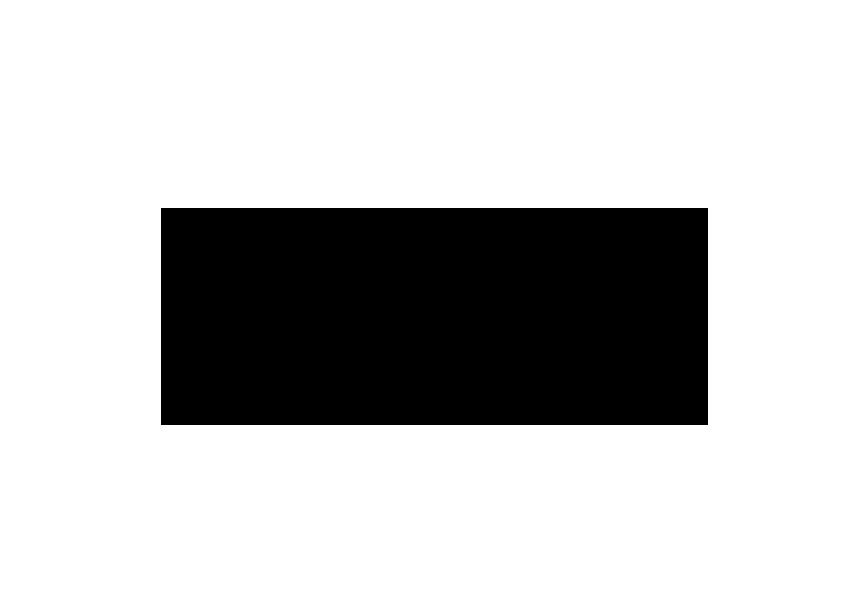 Logo radia TOKfm