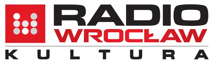 Logo Radio Wrocław Kultura